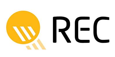 Solartech-Electrical-Bunbury-_0003_rec-group