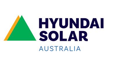 Solartech-Electrical-Bunbury-_0004_system-hyundai