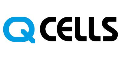 Solartech-Electrical-Bunbury-_0005_Q-Cells-RGB-6e75e0c4fe5e37d46e4644ebf78806e2722967dcc7a611500c26cd278a70e1b8