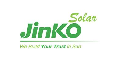 Solartech-Electrical-Bunbury-_0012_P_jinko-solar
