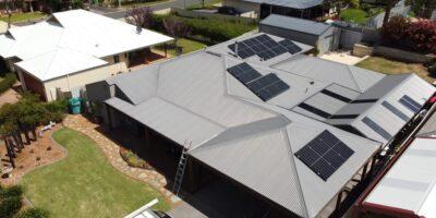Australind-Solar-Energy-Company