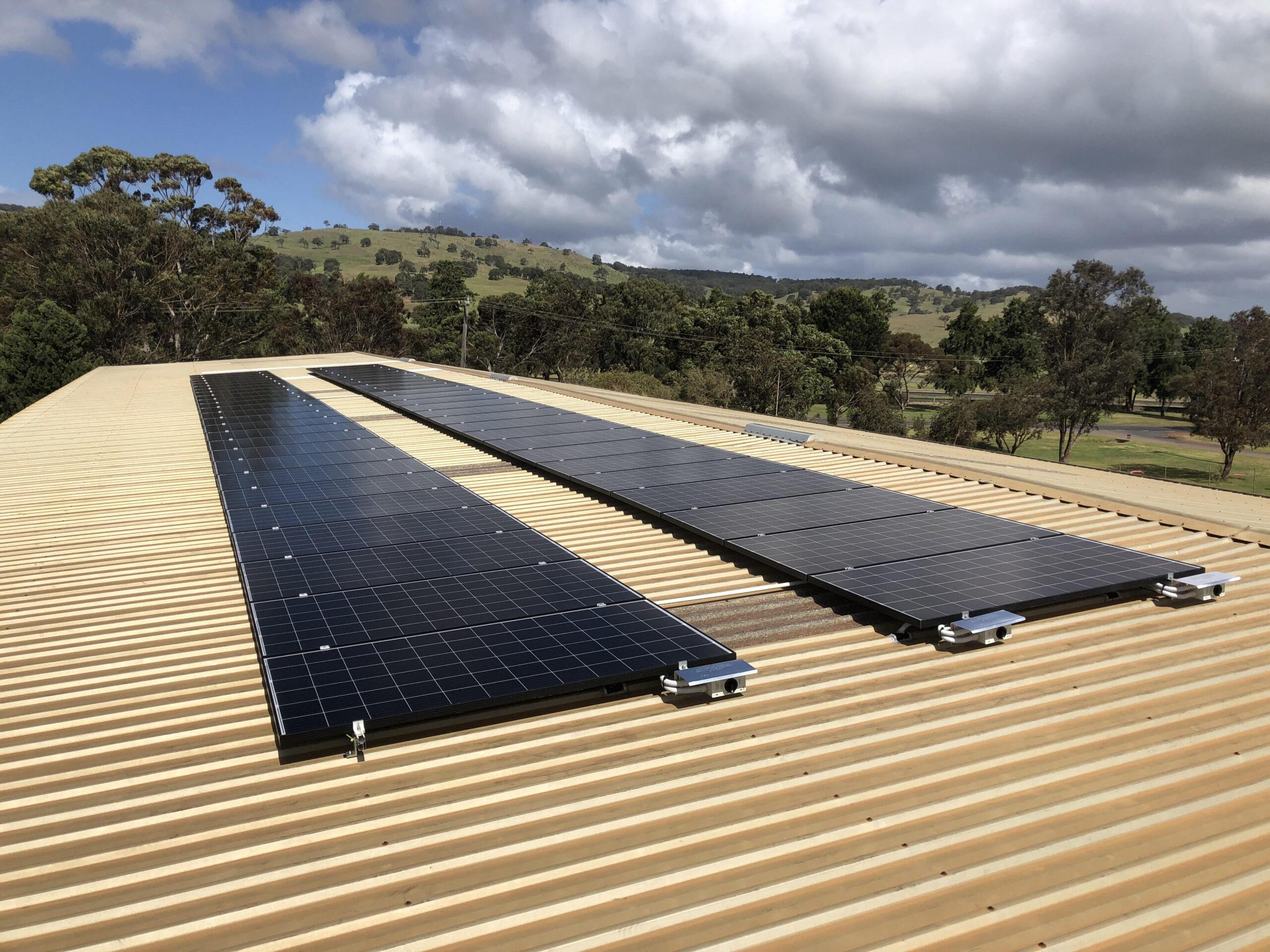 Carbone-Bros-Solar-Installation-Burekup