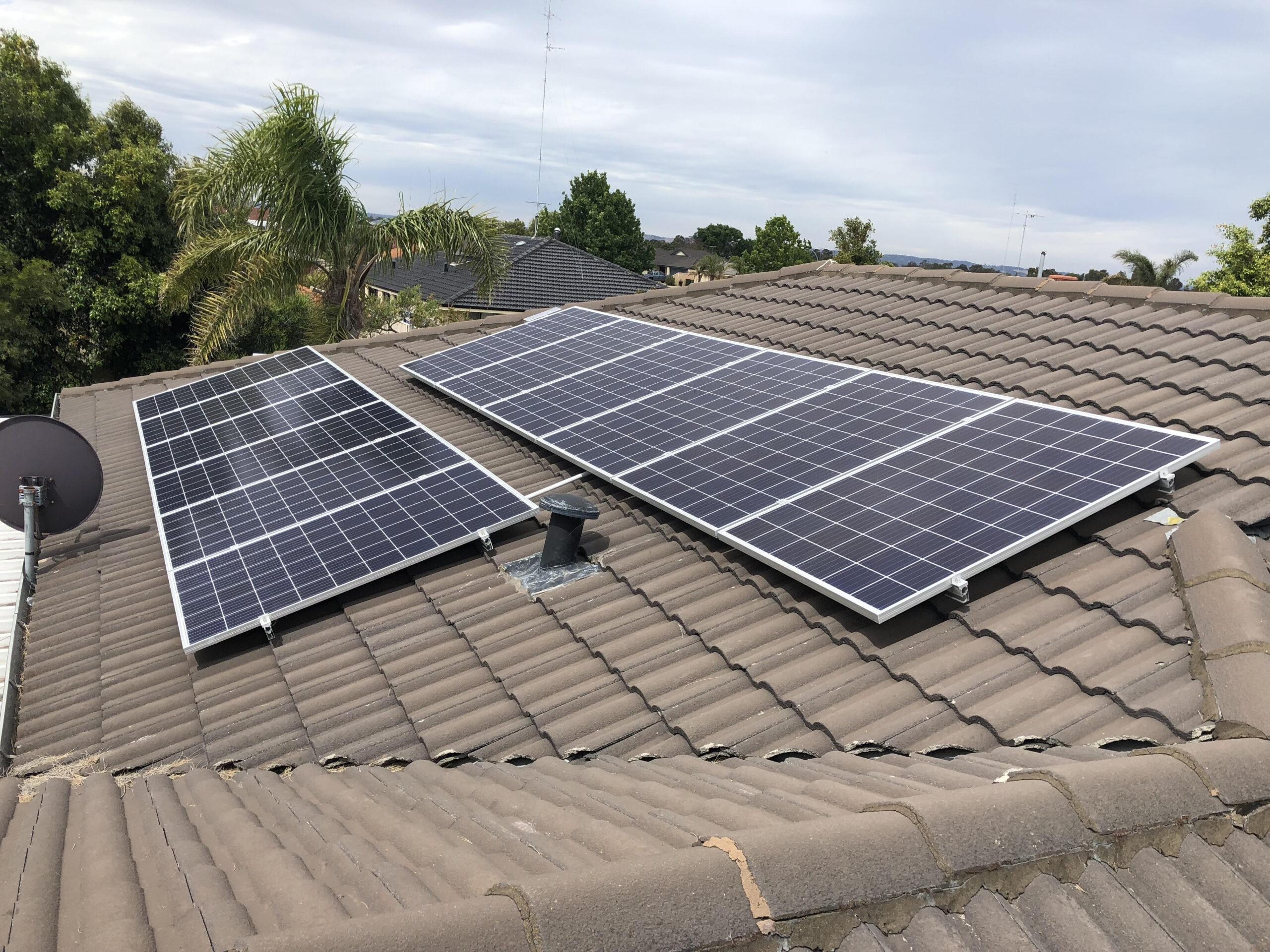 Eaton-Solar-Panels