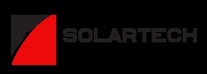 Solartech-Horizontal
