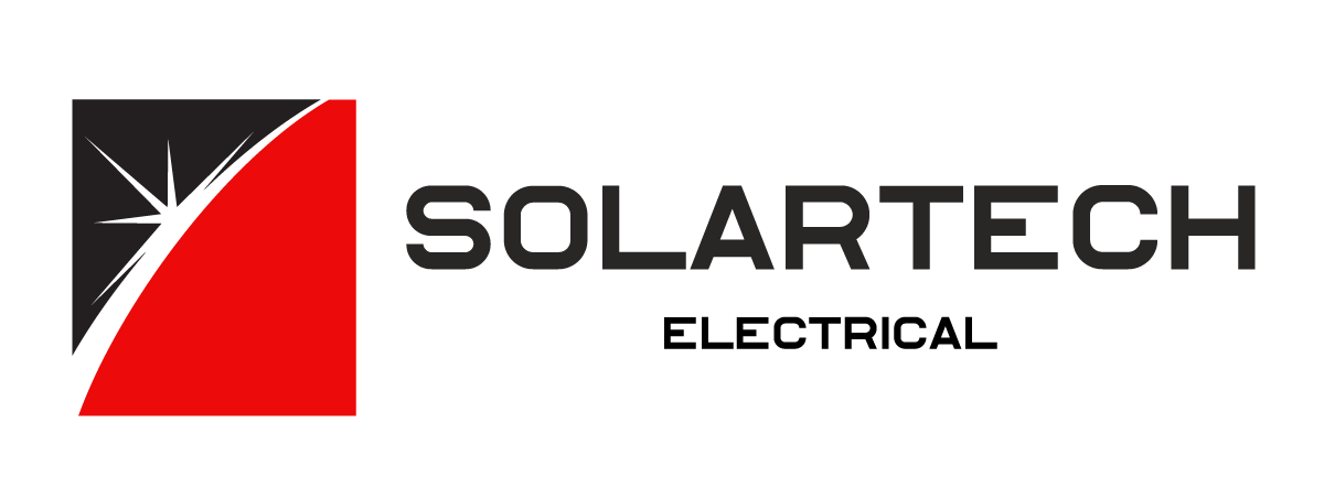 Solartech Electrical