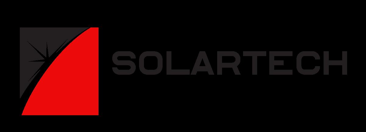 Solartech Electrical