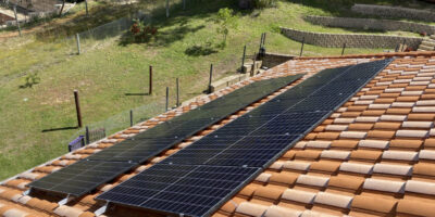 College-grove-Solar-Panel-and Electricity